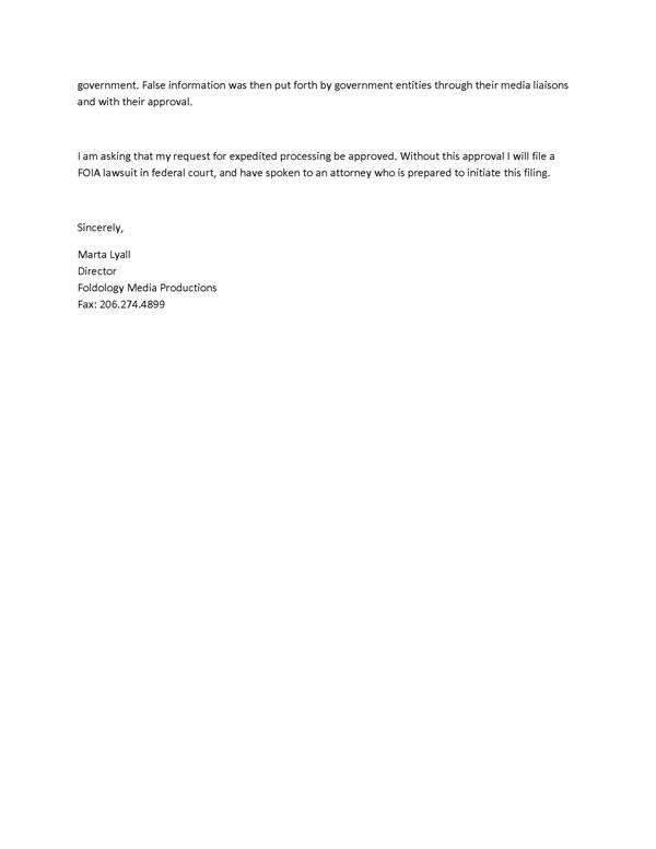 Harp SmallFBI-Complaint-signed-w-Exhib-cert_Page_32