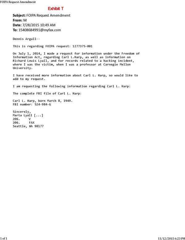 Harp SmallFBI-Complaint-signed-w-Exhib-cert_Page_44