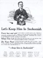Published September 29, 1925 (Click to Enlarge)