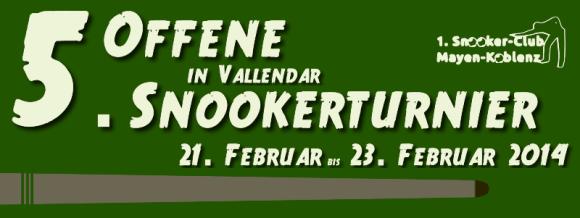 5_OffenesSnookerTurnier_III_HP_Slide