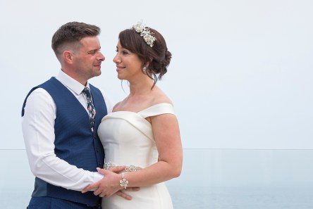 Wedding Photography East Devon