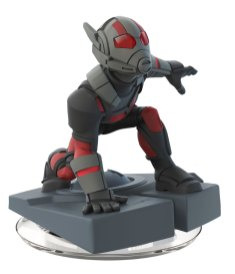 Marvel Battlegrounds Playset