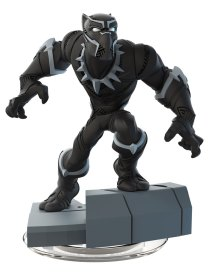 Marvel Battlegrounds Playset