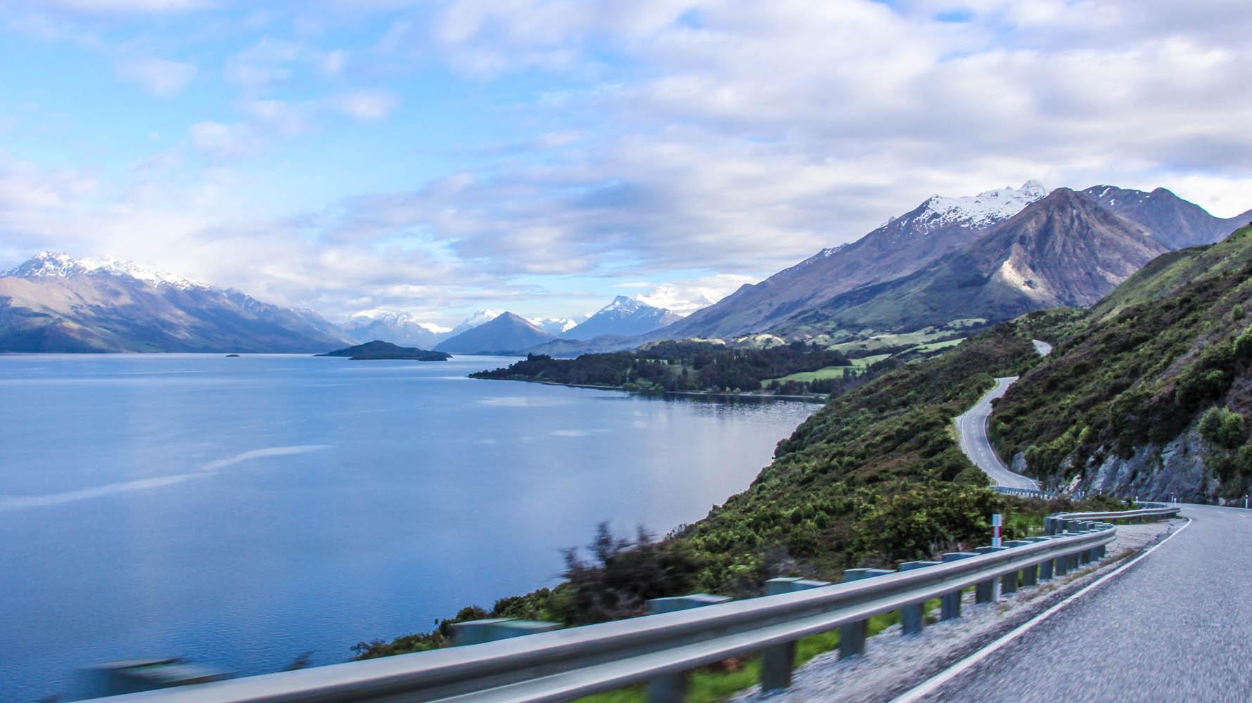 Nouvelle-Zelande_Road Trip