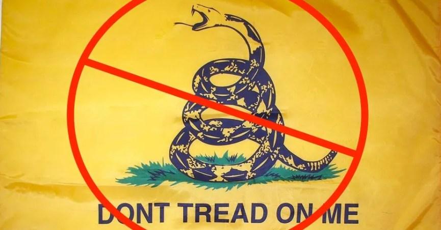 president obama is banning