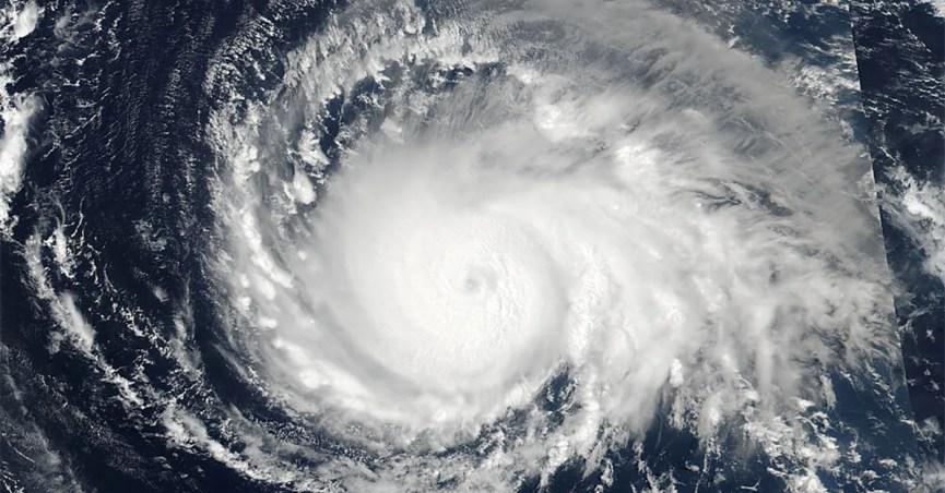 hurricane irma what s