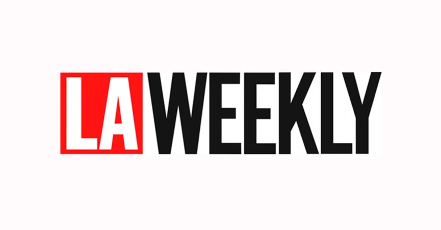 Los Angeles Alt-Weekly Staff Abruptly Gutted Immediately After Sale