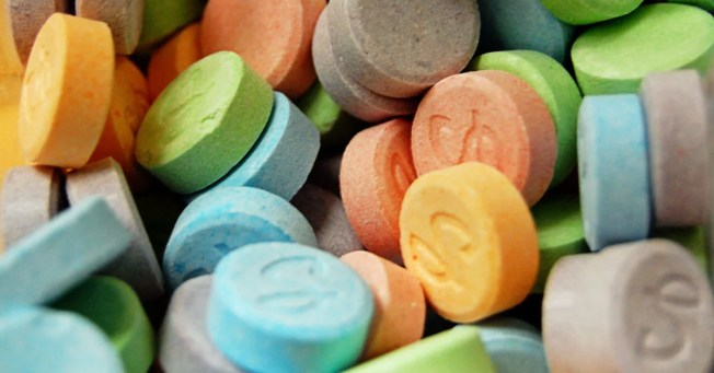 Image result for free to use images of sweet tarts candy""