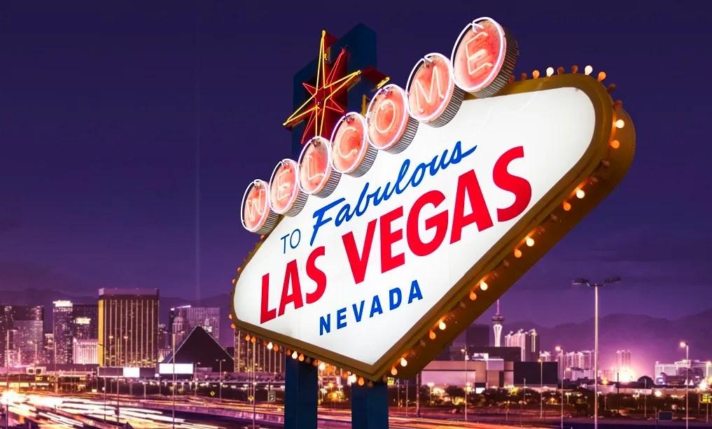 MGM to Temporarily Close Vegas Buffets as Virus Precaution