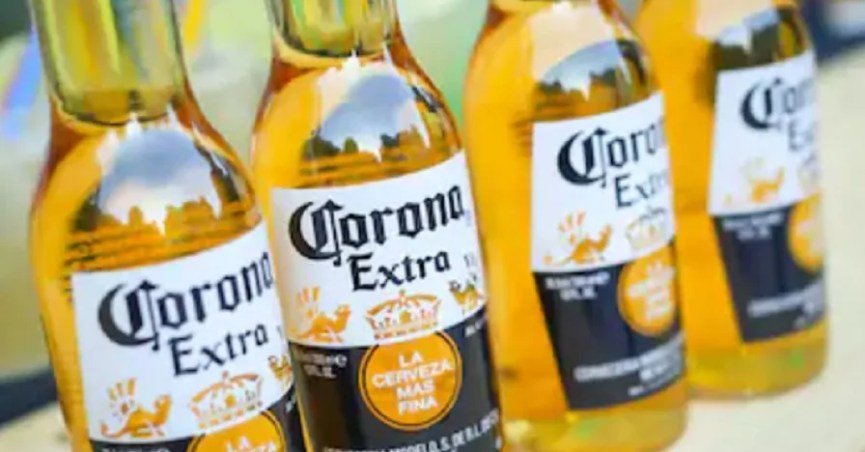 Did Corona Beer Sales Drop Sharply Due to Fear About the Coronavirus?