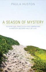 A Resource for Aging Faithfully