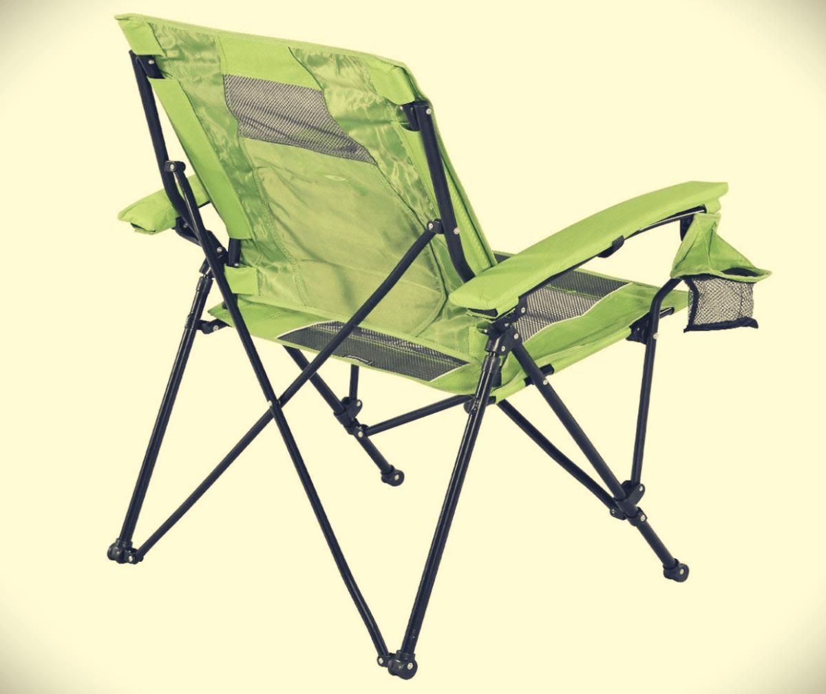 5 best beach chairs