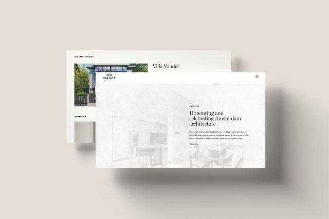 cravt-website-mockup-2