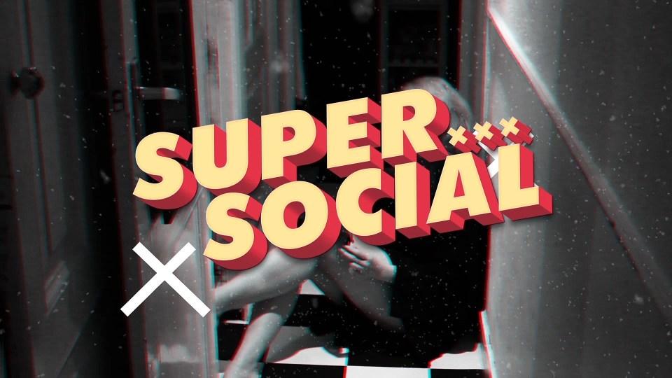 snorren-SuperSocial-4