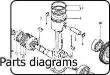 Ski Doo Valves, Ski, Free Engine Image For User Manual
