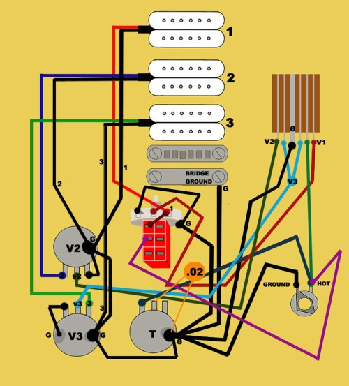 small resolution of lespaulupdate jpg lespaulupdate lespaulupdate jpg fender double fat strat pickup wiring diagram at cita asia