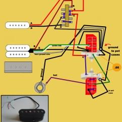 White Knight Tumble Dryer Wiring Diagram Server Room Fender Scn - Somurich.com