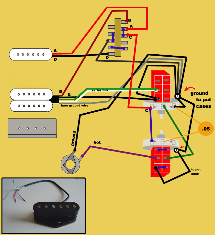 hight resolution of click here to download the wiring diagram