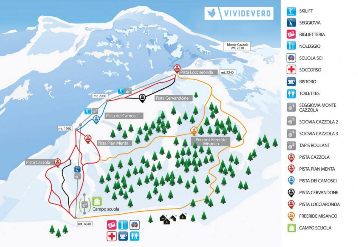 office chair guide hanging tumblr alpe devero ski resort guide, location map & holiday accommodation