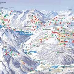 One And A Half Chair Bedroom Set Designs Finkenberg Ski Resort Guide, Location Map & Holiday Accommodation
