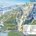 Mt hood ski bowl ski resort guide location map amp mt hood ski bowl ski