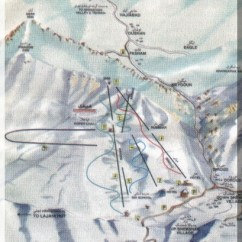 Office Chair Guide Fishing Portable Shemshak Ski Resort Guide, Location Map & Holiday Accommodation