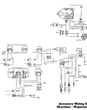 Snowbird Hunter Technical Info