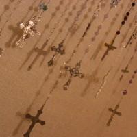 rosario_holic_02