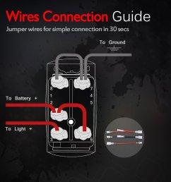 click image for larger version name rocker switch wiring diagram jpg views 83 [ 1000 x 1000 Pixel ]