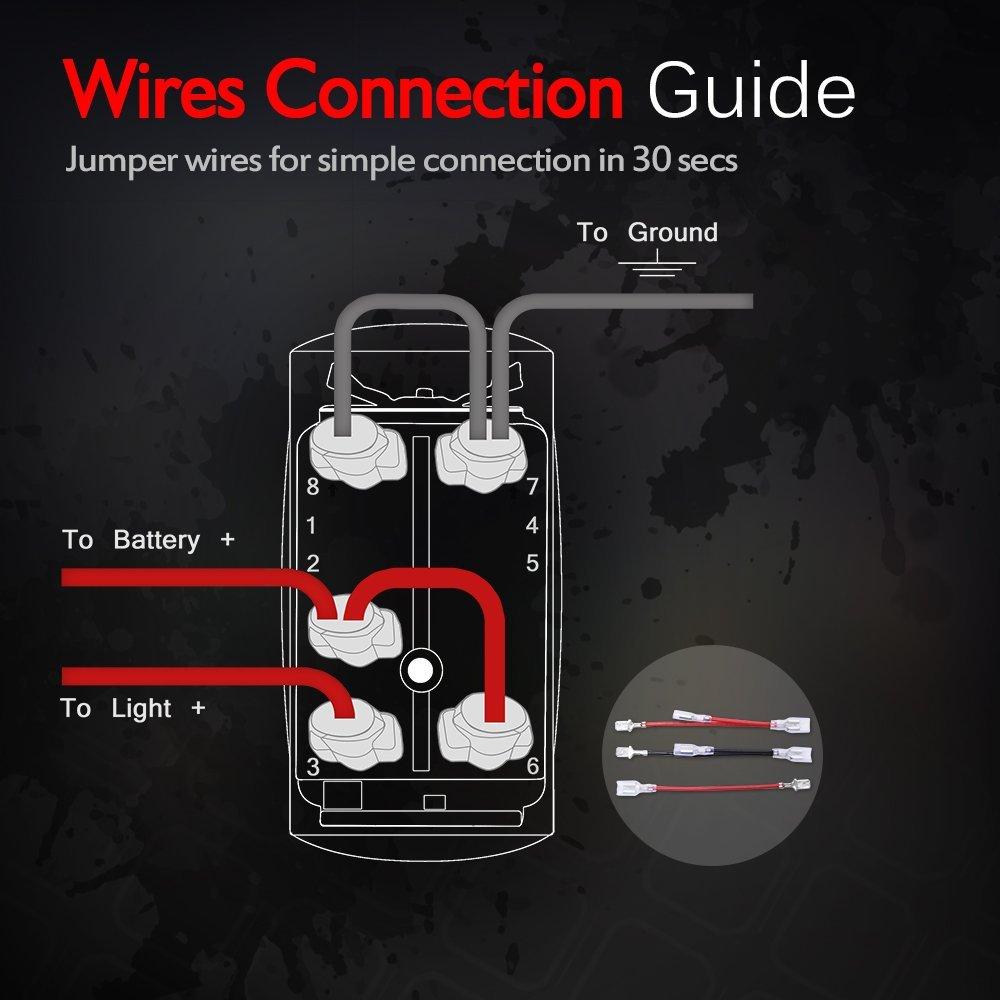 medium resolution of  click image for larger version name rocker switch wiring diagram jpg views 83