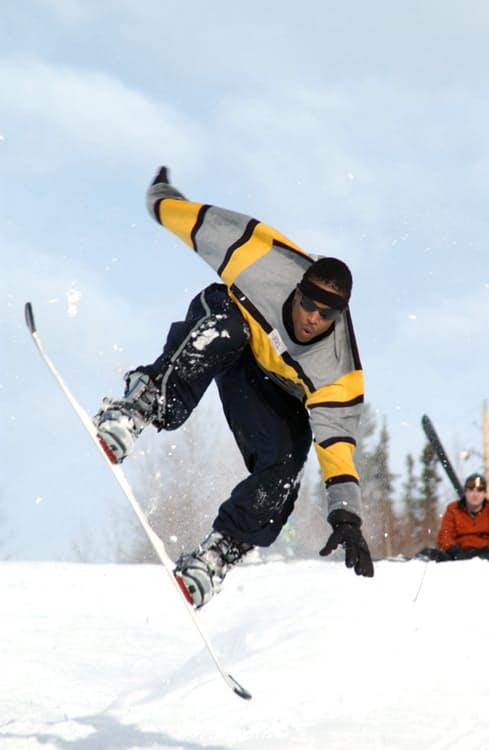 snowboarder-sikkerhed