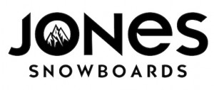Snowboard Reviews from Snowboard-Review.com