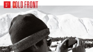 ColdFront_August12_fi