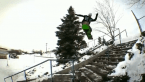 JP_Walker_This_Video_Sucks_snowboarding_photos