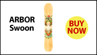 BoT-Arbor-womens-swoon-buynow-Nov14