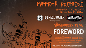 mammoth-lakes-premiere