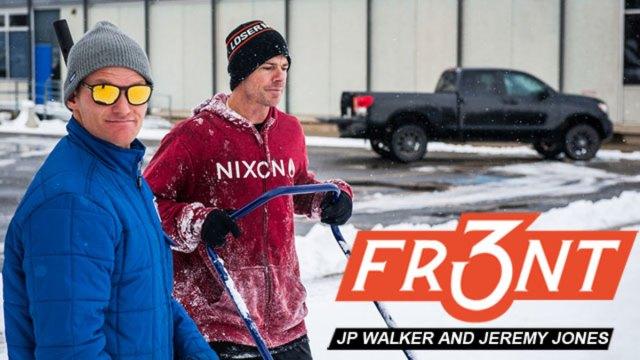 Front3-JPWalker-JeremyJones-June15-fi