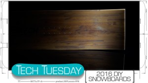 TechTuesday DIYsnowboards Sept15 fi