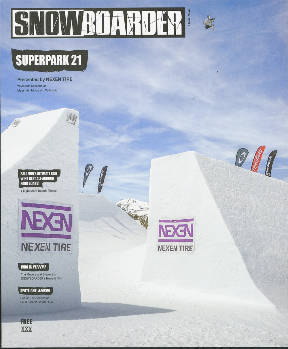 Preview_SNOWBOARDER_VOL30_I2_1