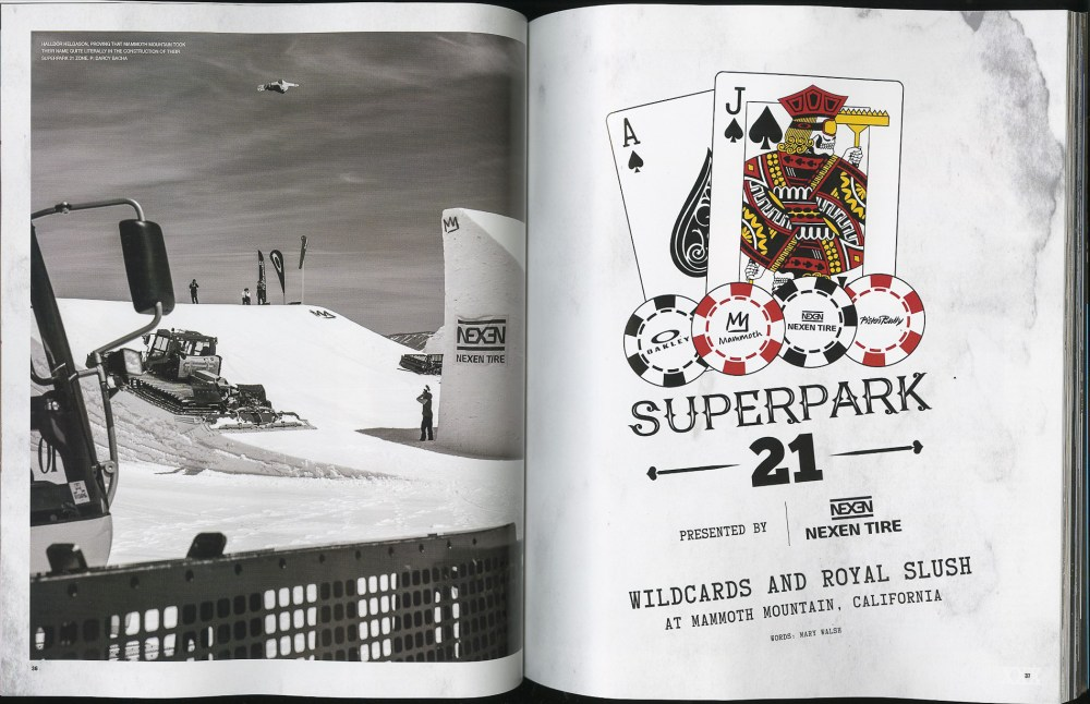Preview_SNOWBOARDER_VOL30_I2_5