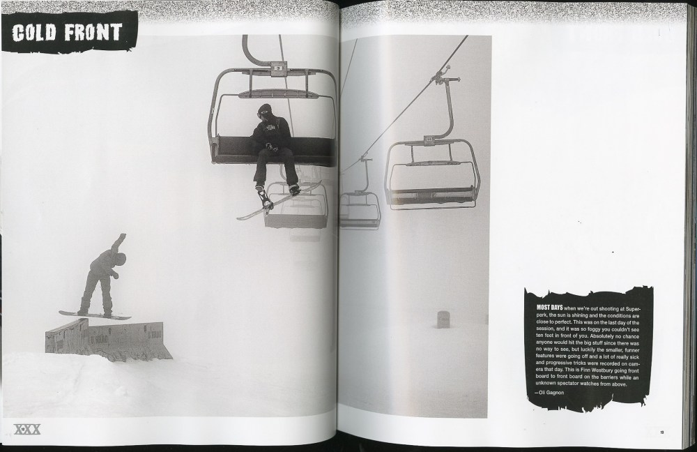 Preview_SNOWBOARDER_VOL30_I2_7