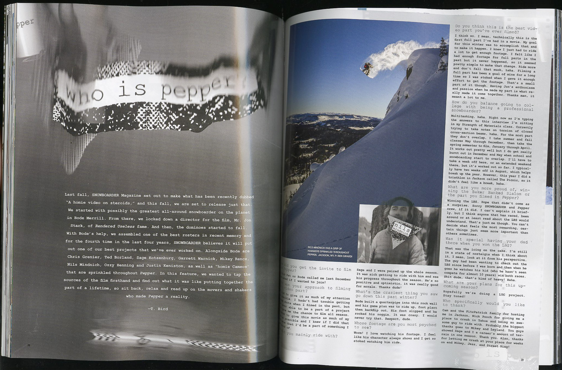 Preview_SNOWBOARDER_VOL30_I2_8