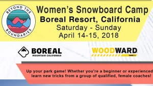 BTBounds womens snowboard camp Boreal Woodward Tahoe Feb18 fi