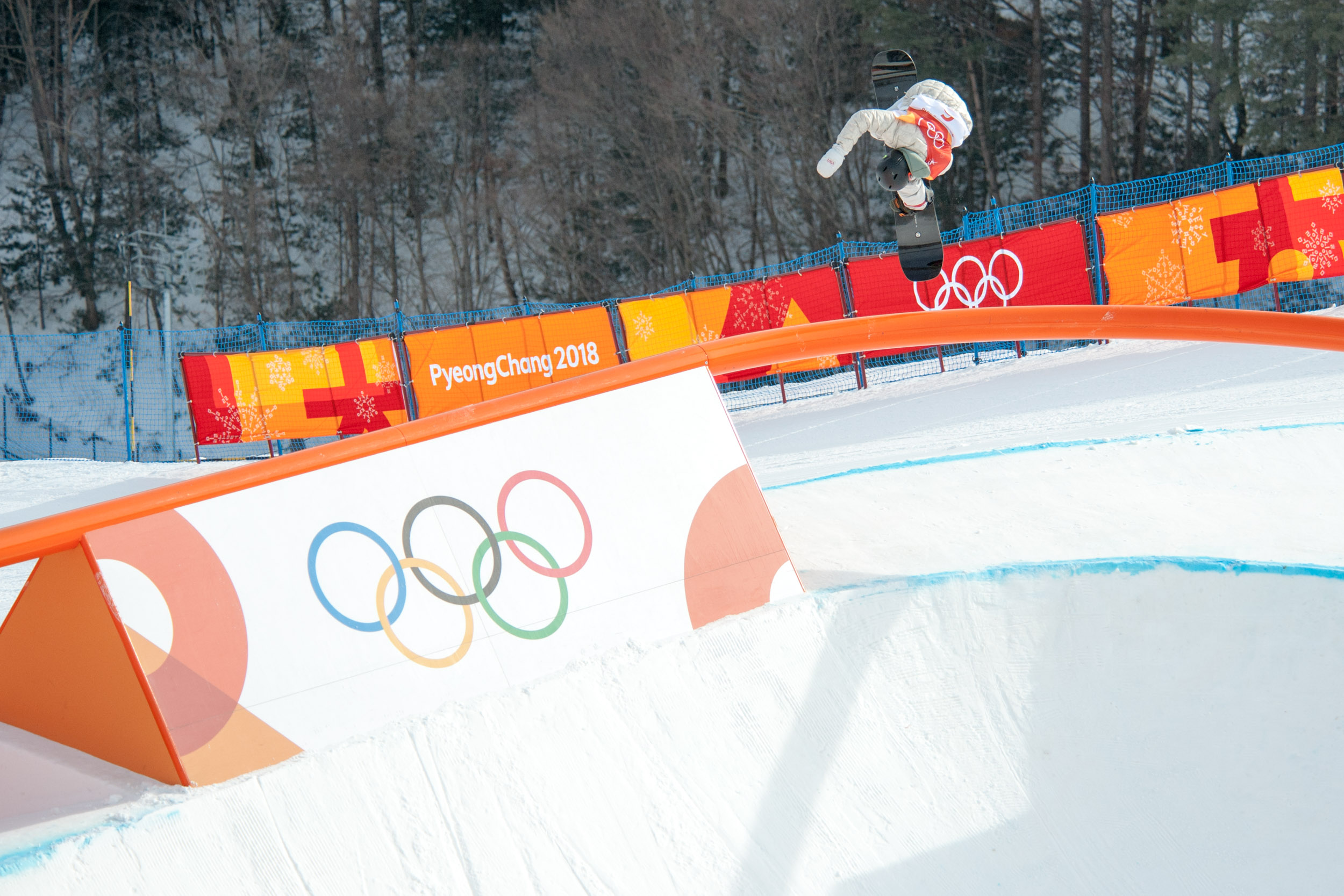 Red_Gerard_2018Winter_Olympics_Clavin58