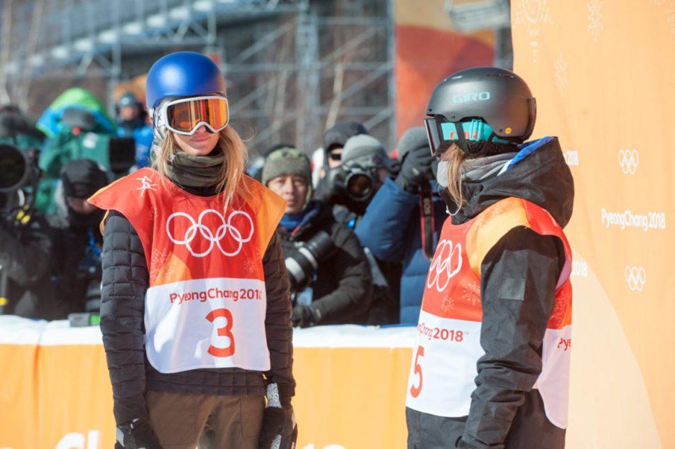 Women_Slope_2018Winter_Olympics_Clavin312 1000×667