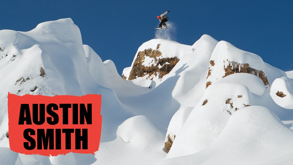 Austin_Smith_Fresh_And_Tracked
