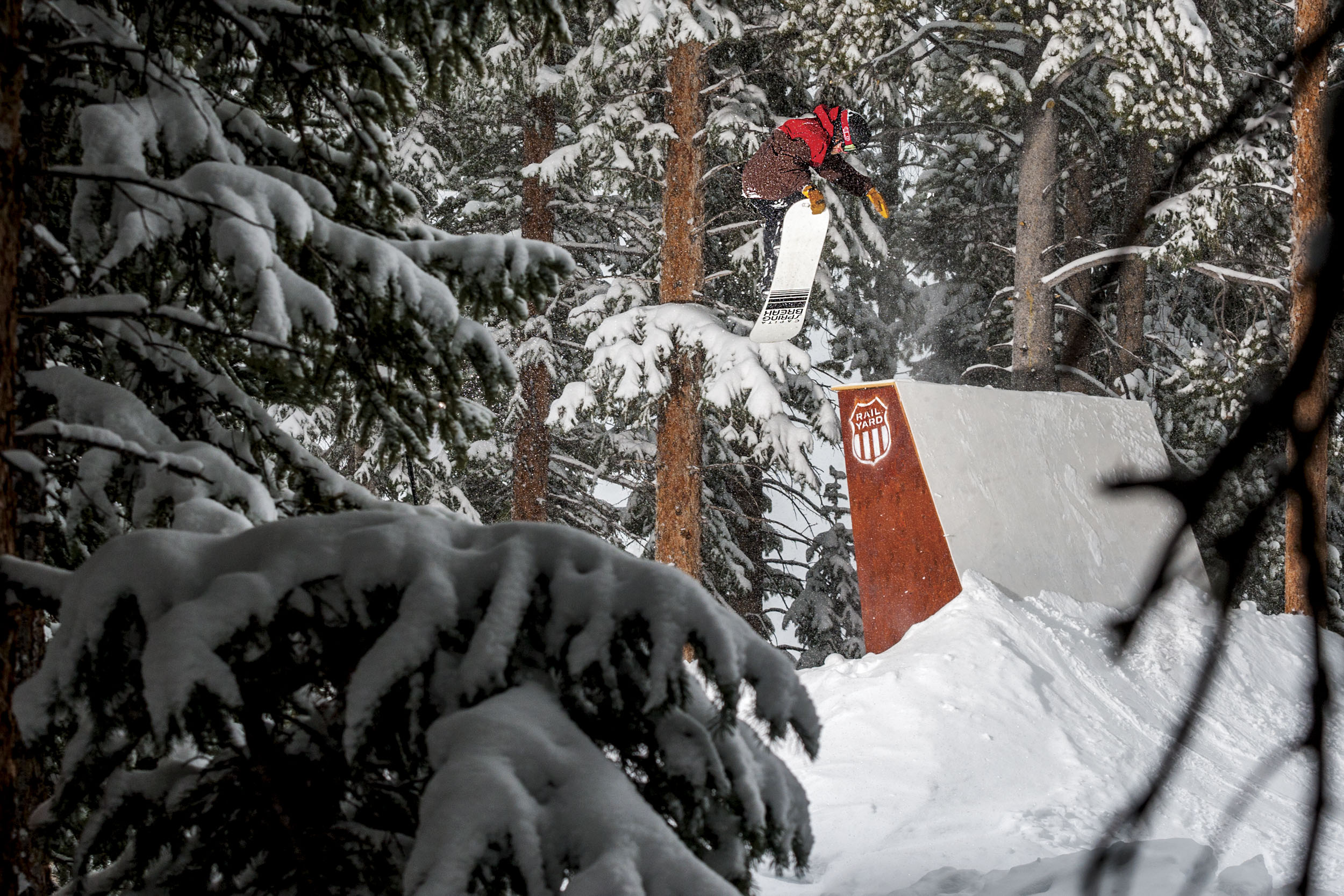 6fa0d0319c995 Jackson Fowler in Winter Park, CO. PHOTO: Chris Wellhausen. Click to view
