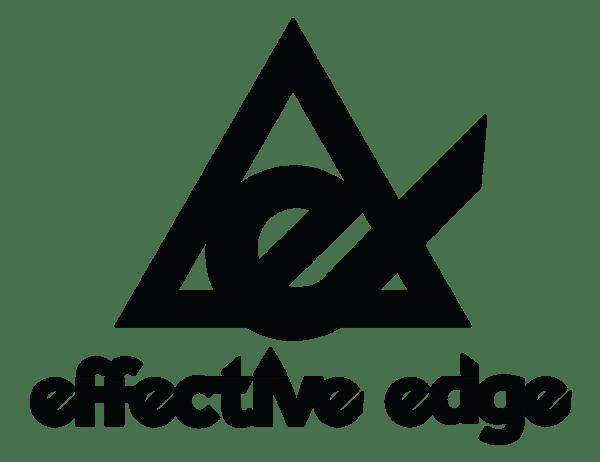 Ee logo 2018_V2 1 600×462