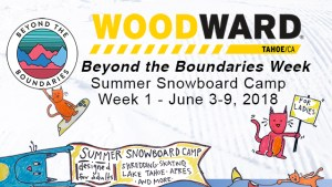 Beyond the Boundaries Woodward Tahoe summer camp flyer May18 fi