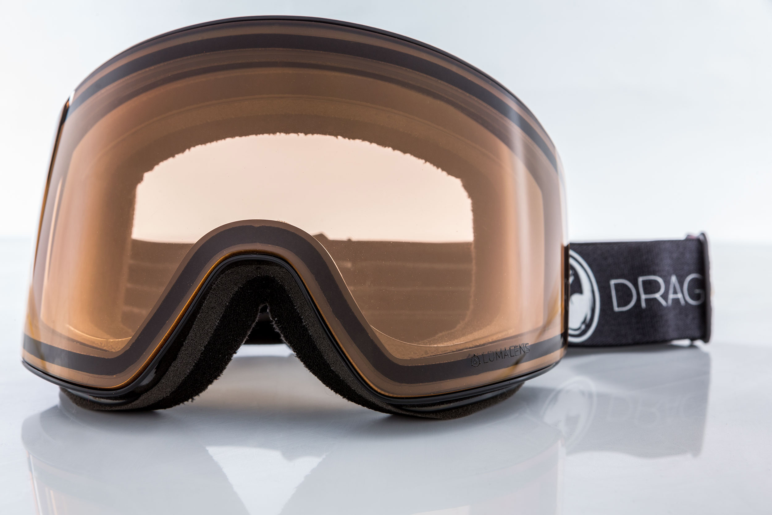 The Best Snowboarding Goggles from 2018-2019 | Snowboarder